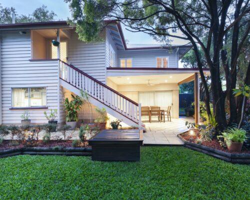 australian-house-property-brisbane-1