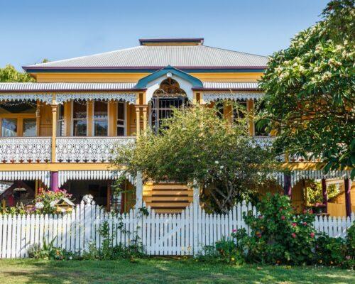 australian-house-property-brisbane-2