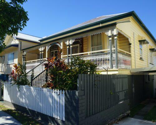 australian-house-property-brisbane-3