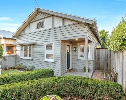 australian-house-property-brisbane-5