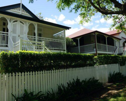 australian-house-property-brisbane-6